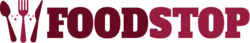FOODSTOP